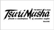Tsurimusha